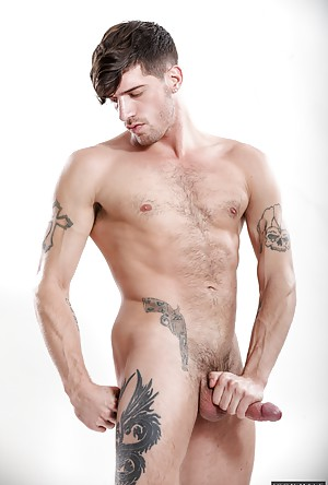 Gay Tattoo Pictures