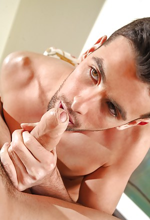 Gay Blowjob Pictures