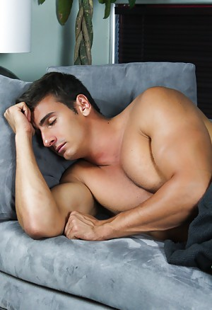 Gay Sleep Pictures