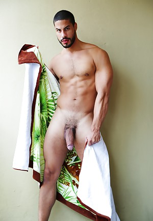 Gay Latina Pictures