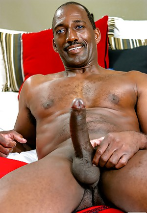 Black Gay Pictures